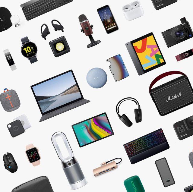 Best Tech Gadgets 2020